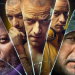 Glass, de M. Night Shyamalan : analyse du film et explication de la fin (Spoilers)